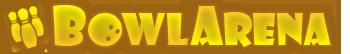 BowlArena Lanes - Jacksonville, NC Logo